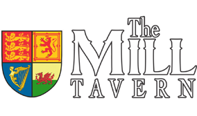 The Mill Tavern